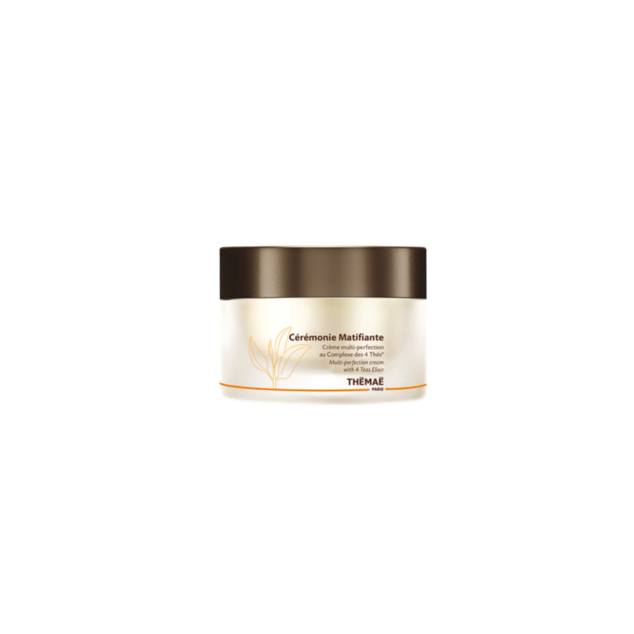 THEMAE Multi-perfection cream