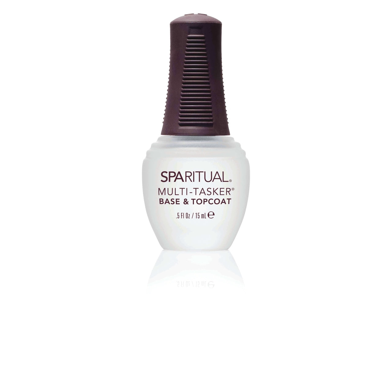 SPARITUAL Multi-Tasker® Base & Topcoat