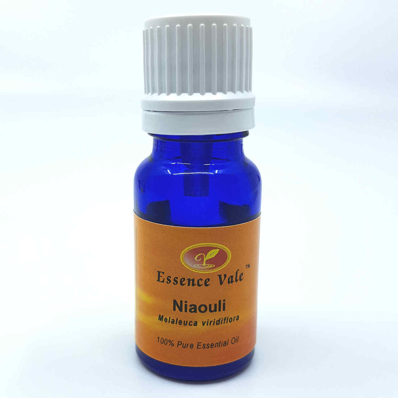 ESSENCE VALE 100% Pure Niaouli Essential Oil