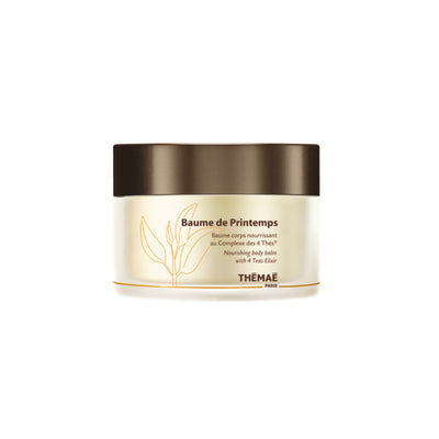 THEMAE Nourishing body balm