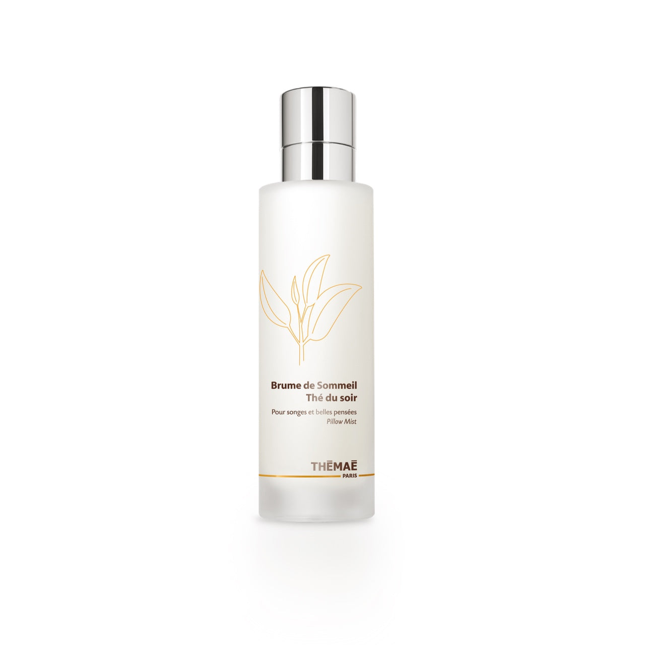 THEMAE Pillow Mist