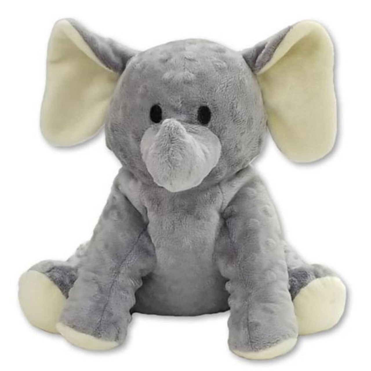 WARM BUDDY Sleepytime Pet - Elephant
