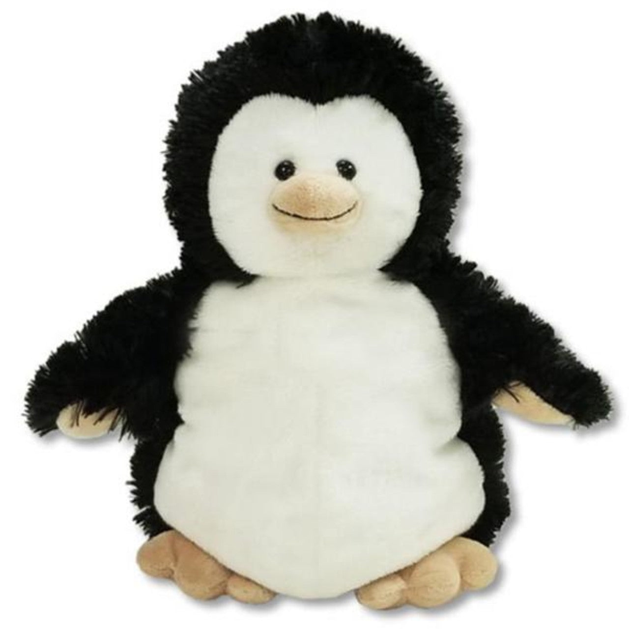 WARM BUDDY Sleepytime Pet - Penguin