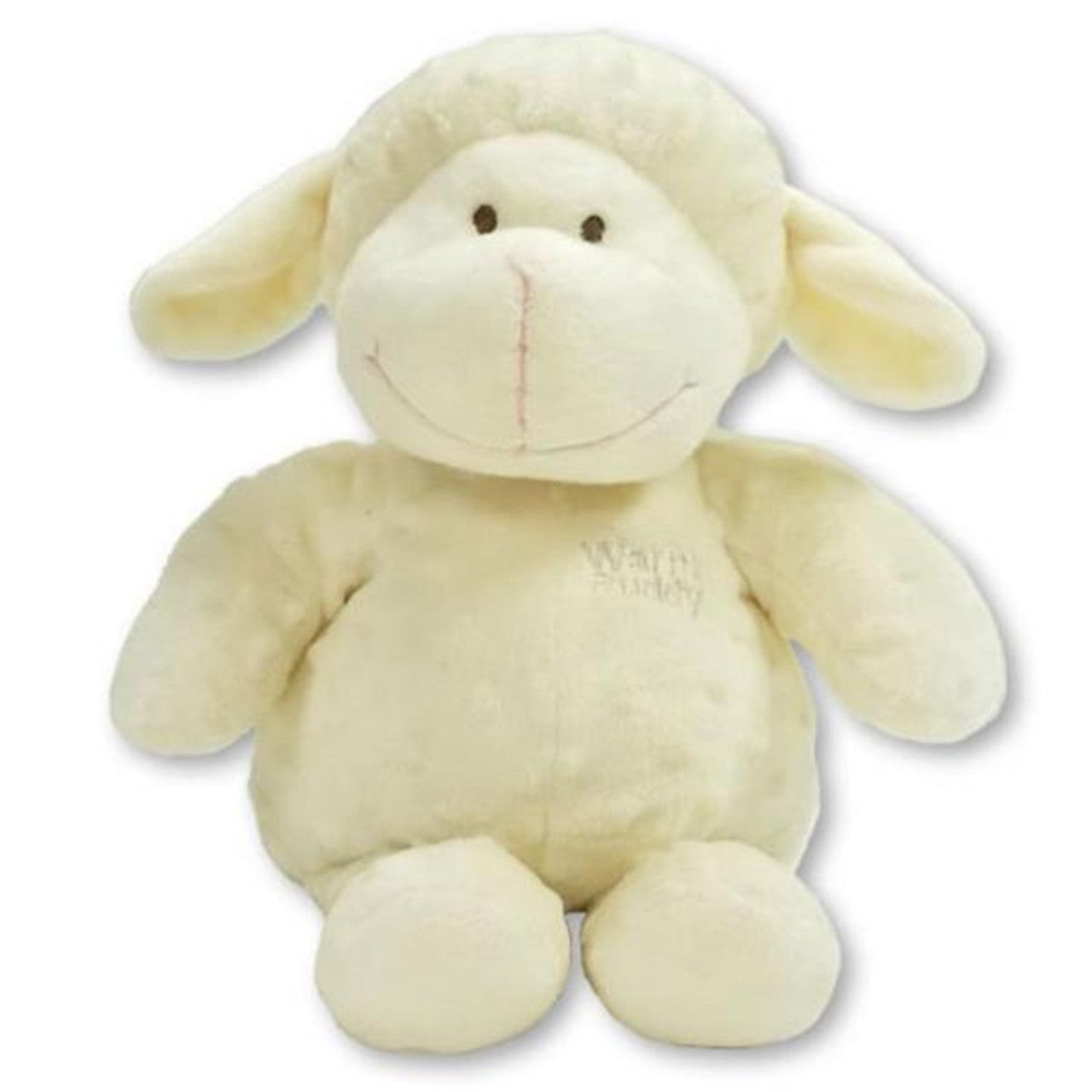 WARM BUDDY Sleepytime Pet - Sheep