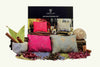 FORREST & LOVE SETR AND ENVI AROMA CAR CUSHION SET