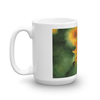 Blooming Bud Mug - Meeta Dani