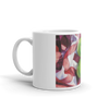 Healthy Choice Mug - Meeta Dani