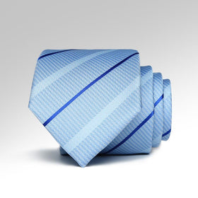 Air Striped Tie