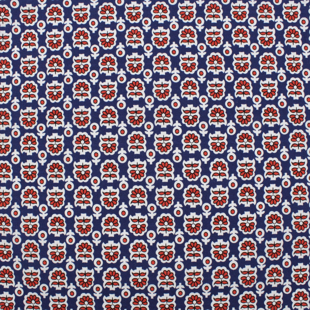 Hero Pattern Pocket Square
