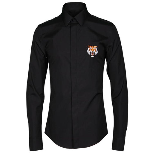 Tiger Roar Shirt