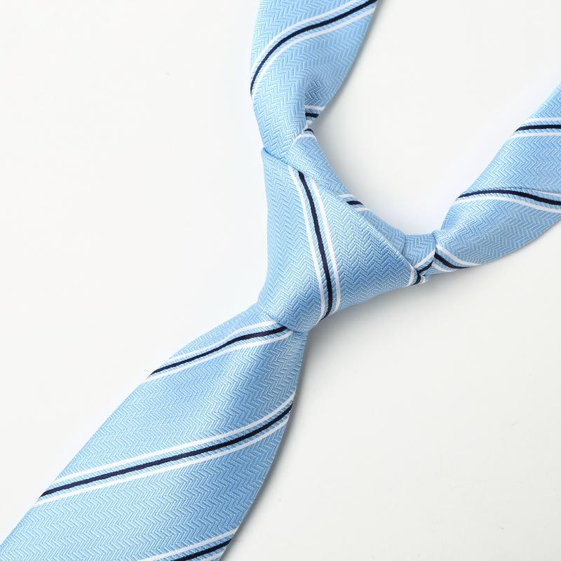 Reservoir Striped Tie