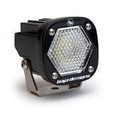 S1 LED lights