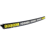 OnX6, Dual Control Amber/White LED Light Bar