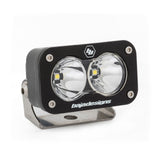 S2 Sport LED Light - Singles and Pairs