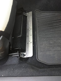 2015-2017 Impreza (WRX, RS, STI, XV) Fire Extinguisher Bracket