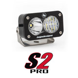 S2 Pro LED Light - Singles and Pairs