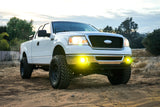 Ford/Toyota, F-150, Tundra, Tacoma Fog Light Kit
