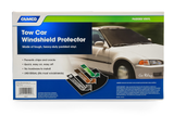 Tow Car Windshield Protector