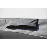 Class C Designer Series Tyvek® Plus Wind RV Covers