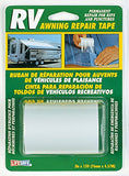 "RV Awning Repair Tape - 3"" x 15'"