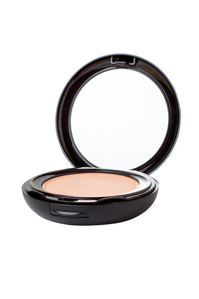 Picara Finisher Pressed Powder - Translucent
