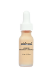 Arialwand Airbrush System Highlighter