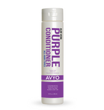 AVYO Purple Conditioner