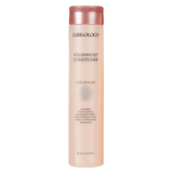 Cureology Courage Voluminous Conditioner
