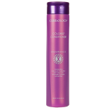 Cureology Endurance Colores Conditioner
