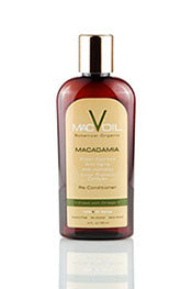 MACVOIL™ Macadamia Re-Conditioner