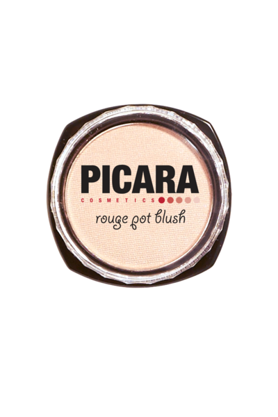 Picara Rouge Blush Pod - Natural Pink