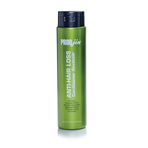 Prodjin Conditioner Revatale