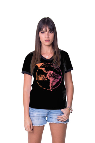RAL Marinero T-Shirt