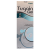 Tugain 5% GEL Minoxidil Extra Strength for Men