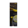 Tugain 10% Foam Minoxidil Extra Strength Hair & Beard Growth for Men.