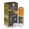 Tugain 10% Minoxidil Extra Strength Topical Solution for Men.