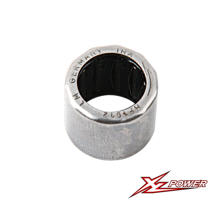 XL52A15 HF1012 One-way Bearing 10x14x12