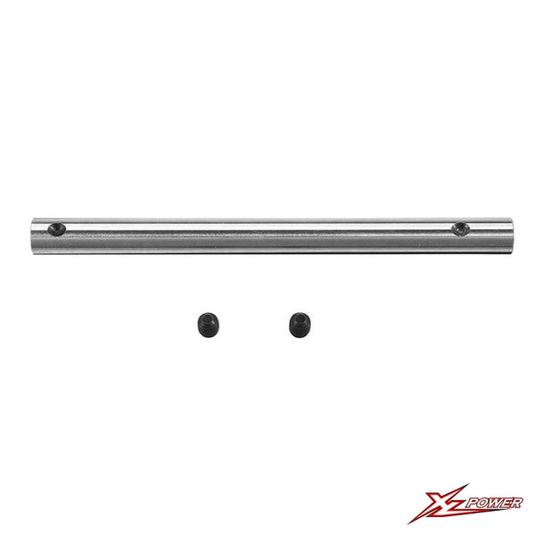 XL52T15 Tail Shaft