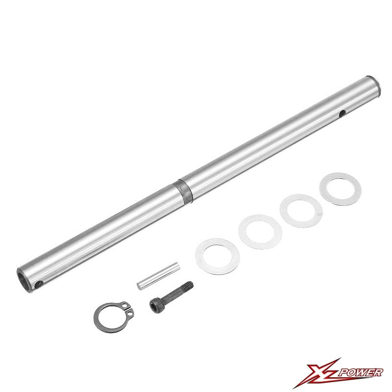 XL52H05 Main Shaft