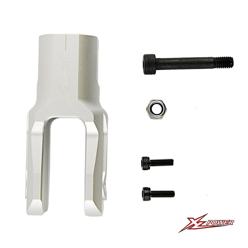 XL70H03 Main Rotor Holder