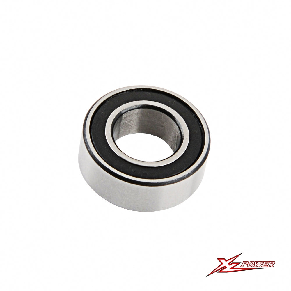 XL70H04 Main Rotor Holder Bearing 10x19x7mm