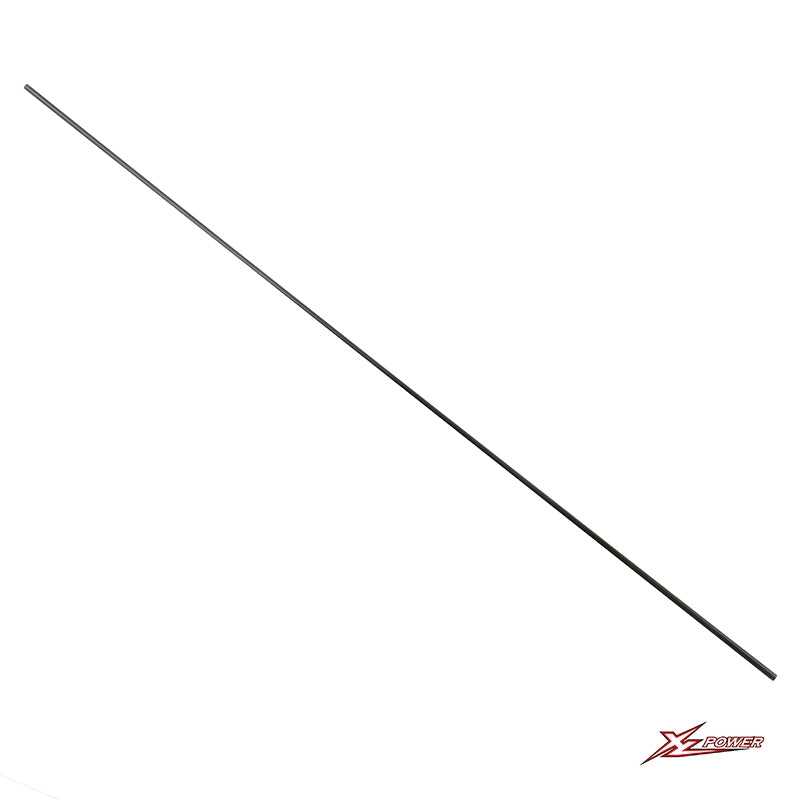 XL70T02 Tail Linkage Rod