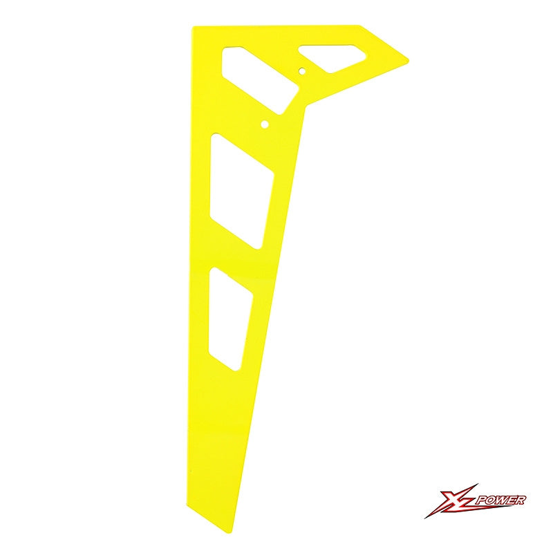 XL70T21-2 Yellow Fin