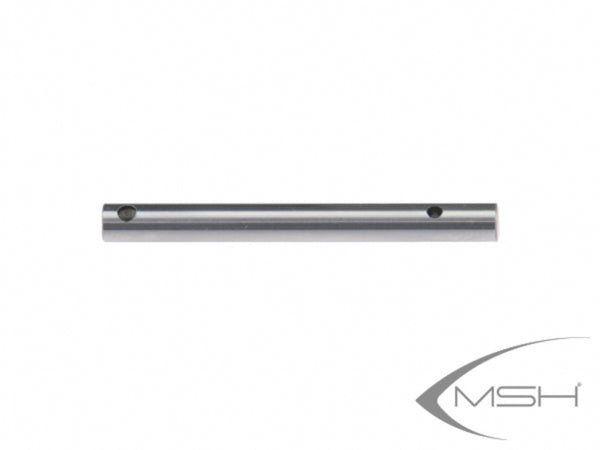 MSH41163 Tail shaft