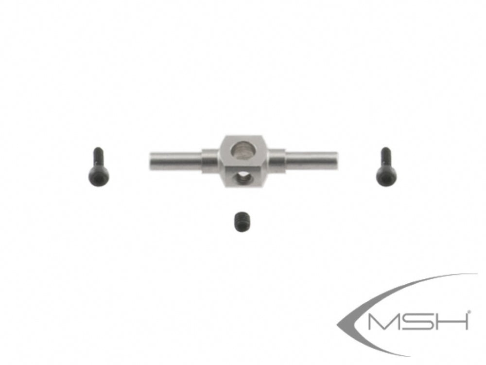 MSH41174 Tail spindle