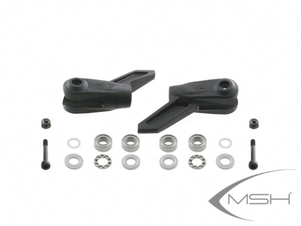 MSH41211 Main blade holder set
