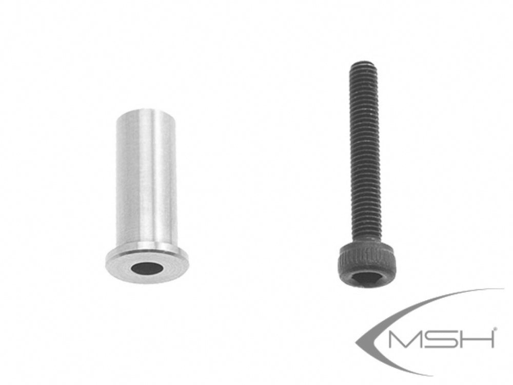 MSH71041 Tail guide pulley bushing