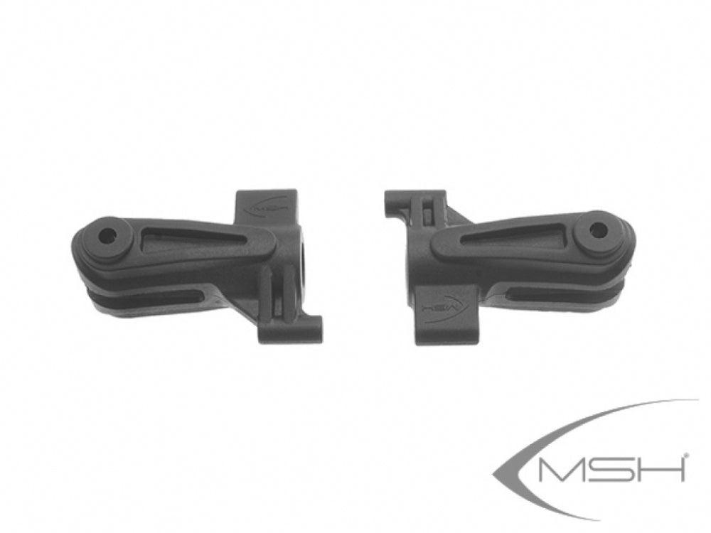 MSH71125 Tail blade holder