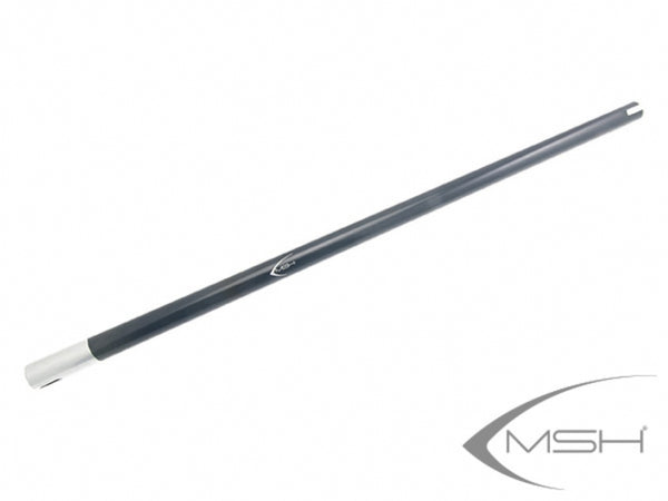 MSH71158 Tail boom 700 size V2