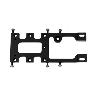 MSH71017-1 Frame rear plate